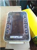 Caterpillar 330 B, 2000, Electronics