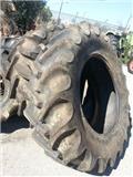 Pneu 18.4R34, Neumáticos, ruedas y llantas