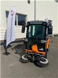 Belos Trans Pro, 2015, Utility Machines
