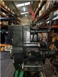 Timberjack 1110C, 2003, Transmisie