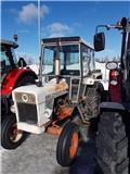 David Brown 990, 1979, Tractores