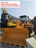 Liugong ZL 50 C N, 2018, Wheel Loaders