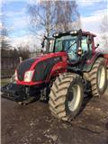 Valtra T193, 2013, Traktori