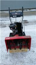MTD E740F telavetoinen lumilinko, 2008, Other groundcare machines