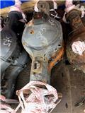 Scania R660 BANJO P/N: 1743713, 1743339, 1732997 2159510, Axles