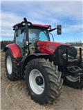 Case IH Maxxum 150, 2020, Traktorid