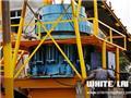 White Lai WLC1300, 2017, Crushers