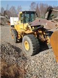 Volvo L 180 C, 1999, Wheel Loaders