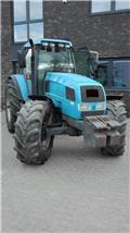 Landini Legend 140, 1997, Traktorji