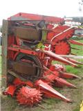 Kemper 360, 2006, Self-Propelled Forager Accessories