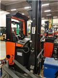 Rocla HS 14 F, 2009, Reach trucks