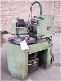 Masina de ascutit universal (Grup electrogen GG 6200 SE-3), Otras máquinas de jardinería y limpieza urbana