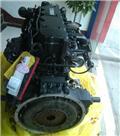 Cummins ISB220 50、2018、引擎/發動機