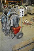 Dimas Hydraulic power pack PP 325 E, 2011, Muu