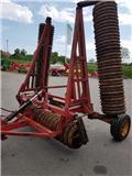 Vaderstad ROLLER 6M, Rollers