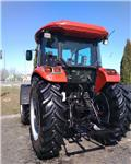Case IH Farmall, 2013, Tractores
