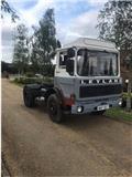 Leyland LYNX, Tractor Units