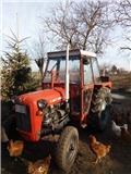 IMT 539, 1987, Traktorer