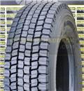 Goodride CM335 315/80R22.5 M+S driv däck, 2020, Padangos, ratai ir ratlankiai