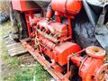 Ford 6 SYL. DIESELMOOTTORI 6,2 L, Muut maatalouskoneet