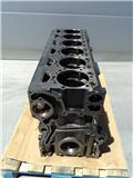 Scania Bloco de Motor DC 11, D12 S/4، محركات