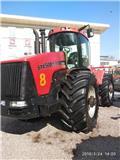 Case IH STX 500, 2005, Traktorok