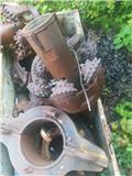 Drill bits Drilling, 2000, Naprave za vodne vrtine