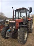 MTZ 820.2, 2003, Tracteur