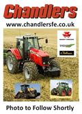 Massey Ferguson WEIGHTS, Other tractor accessories