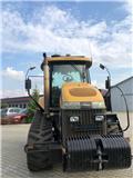 Challenger MT 755 B, 2004, Tractors