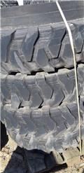 Mitas #A-1937 Mitas 10.00-20 EM22 16PR, 2016, Tyres, wheels and rims