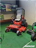 Bad Boy 28 HP PRO Serie, 2013, Zero turn mowers