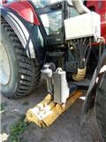 ATQ Hi, 2006, Other Grounds Care Machines