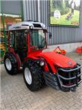 Carraro SRH 9800 Infinity, 2016, Tractoren