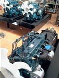 Kubota EW400DST, 2013, Dizel generatori