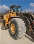 Volvo L 350 F, 2007, Wheel loaders