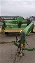 Krone Easy Cut 3200, 2007, Mower-conditioners
