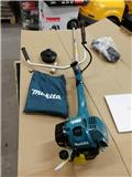 Makita EM4351UH 4-tahti raivaussaha UUSI, 2020, Other groundcare machines