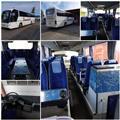 Туристический автобус Neoplan Euroliner 316 SHD, 2001 г., 1200000 ч.