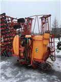 Junkkari 300, 2002, Sprayers and Chemical Applicators