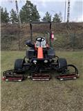 Jacobsen LF550, 2013, Fairway klippere