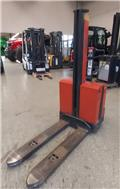 BT PPH 1600 MX, 1998, Pedestrian stacker