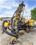 Atlas Copco T 35, 2012, Surface drill rigs