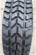 Advance Hummer Tyre M&S 37x12.5R16.5 LT, 2018, Anvelope