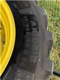 Michelin AXIOBIB 650/60X34 DÄCK, Tyres, wheels and rims