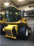 New Holland FX 40, 2007, Veldhakselaars