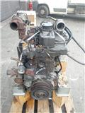 Iveco F4BE0484E Case 145 Kobelco  Silnik Engine Motor, Двигуни