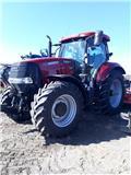 CASE Puma 215, 2015, Traktor