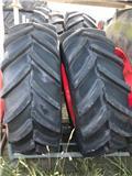 Michelin 520/70 R34 Omnibib ***NEU***, Іншi