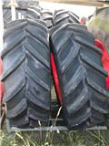 Michelin 520/70 R34 Omnibib ***NEU***, Andere Landmaschinen